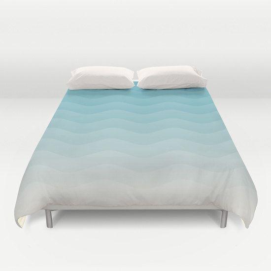 1000 id es sur le th me housses de couette de chevron sur. Black Bedroom Furniture Sets. Home Design Ideas