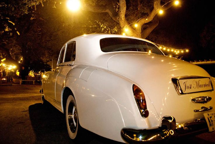 Antique Limousines Of Austin With Images Classic Rolls