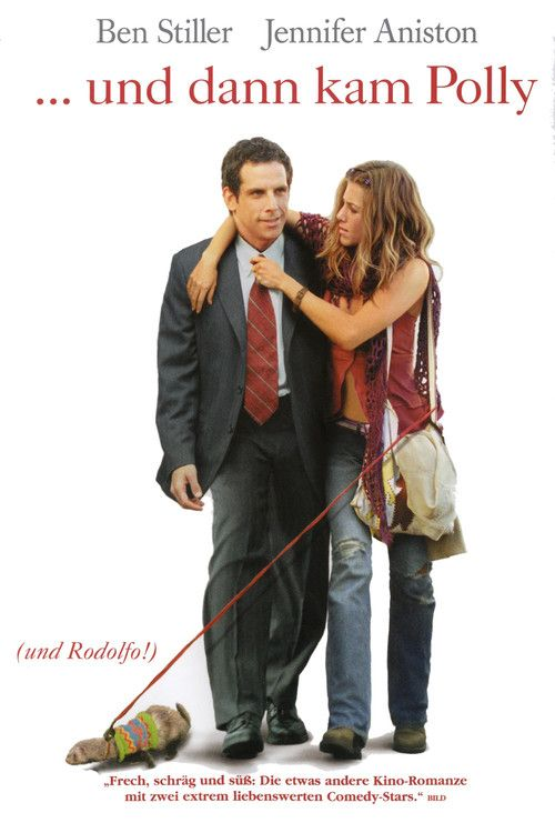 Watch Along Came Polly Full Movie Online