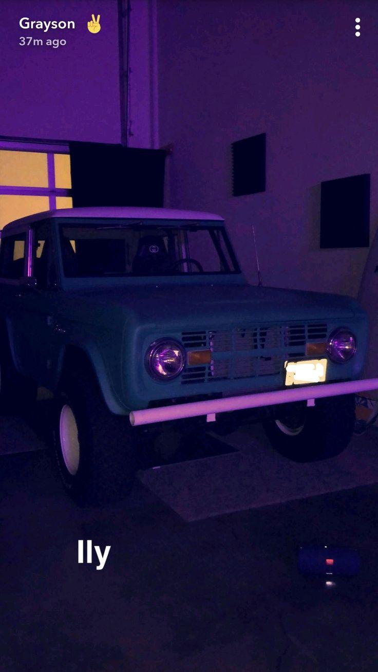 love me like you like that car please XD- every bromieomie