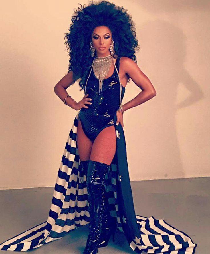 17 Best Shangela Images On Pinterest Drag Queens