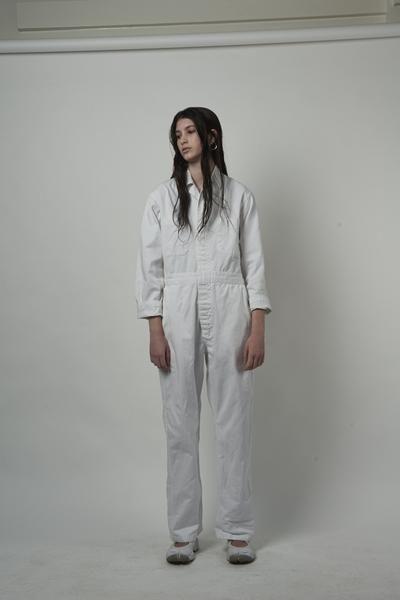 J'S (GARMENTS) | workwear coverall www.shopjs.online