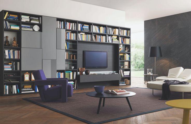 livitalia holz lowboard konfigurator tv wohnw nde. Black Bedroom Furniture Sets. Home Design Ideas