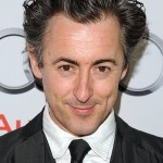 Alan Cumming - Bisexual. Famous for playing Kurt Wagner/Nightcrawler in X2: X-Men United, Fegan Floop in the Spy Kids films & Eli Gold in tv show The Good Wife.