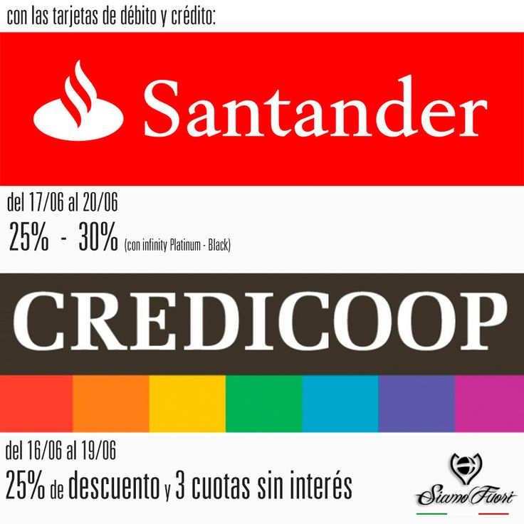 #DIADELPADRE  ••El Mejor DT que podes tener•• Aprovecha los descuentos disponibles en los locales!