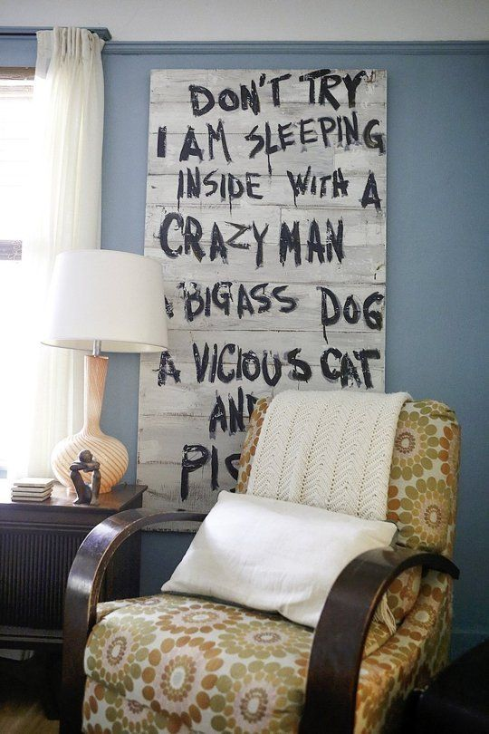 Apartment Decorating Crafts 171 best college apartment ideas images on pinterest | college