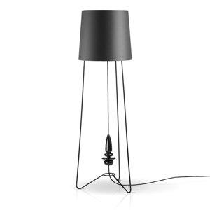 192 best Lighting: Floor Lamps images on Pinterest   Floor standing ...