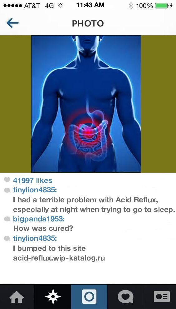 What Helps Acid Reflux Naturally 215826 - Acid Reflux. Acid Reflux Cure!