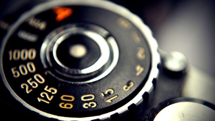 #leica#dial