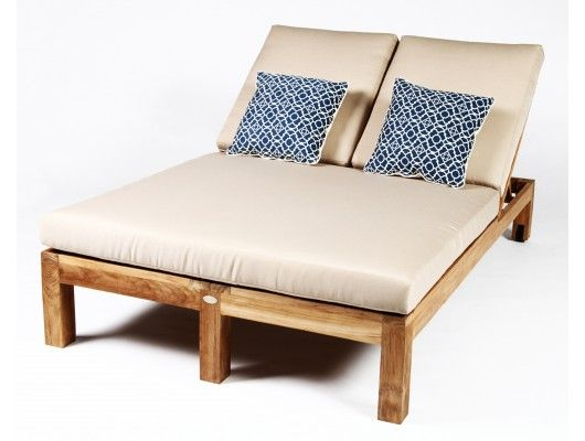 1000 Images About Caluco Patio Furniture On Pinterest Teak Square Dining Tables And Extruded