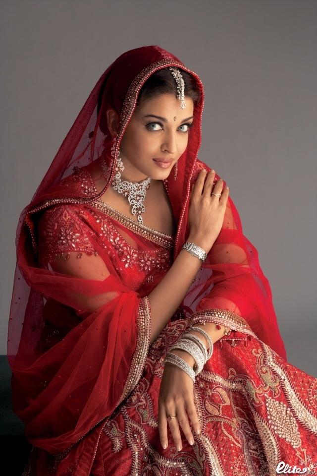 Magnificent aishwarya rai most beautiful woman pics sorry
