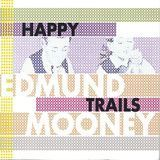 Happy Trails [CD], 23677357
