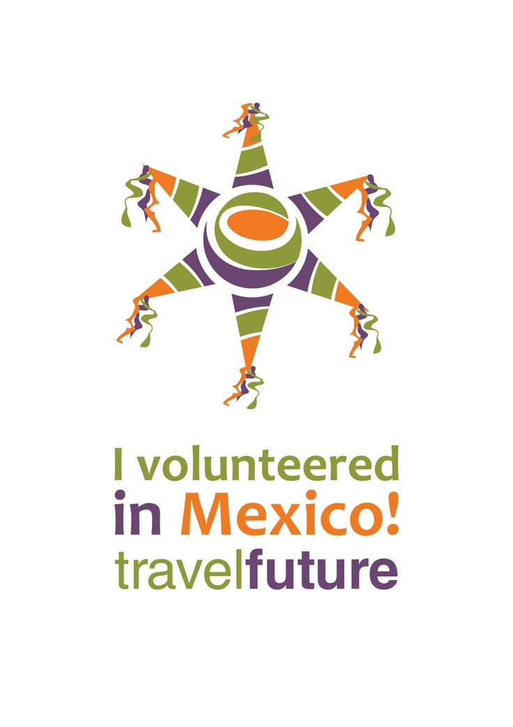 Travelfuture's Volunteer Activities