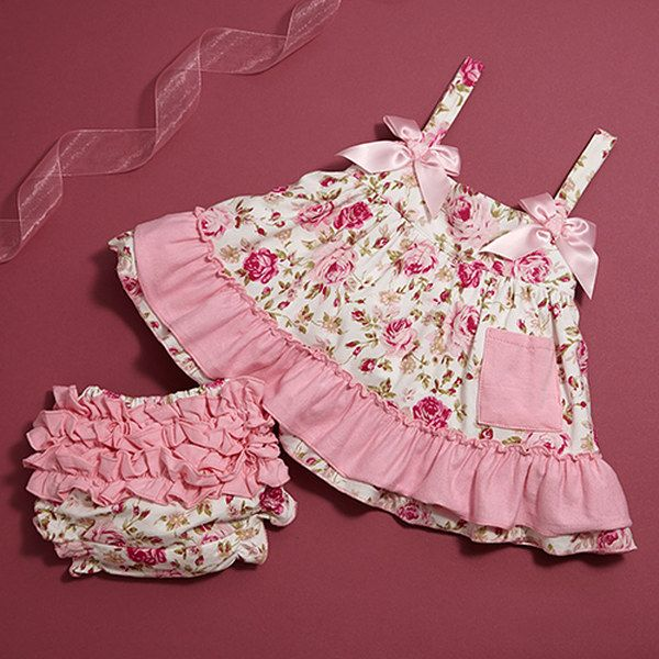 Take a look at the Baby Gem by Royal Gem Clothing event on zulily today!