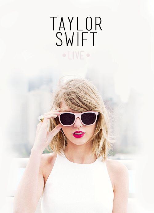 1989 Taylor Swift Wallpaper   www.imgkid.com - The Image ...
