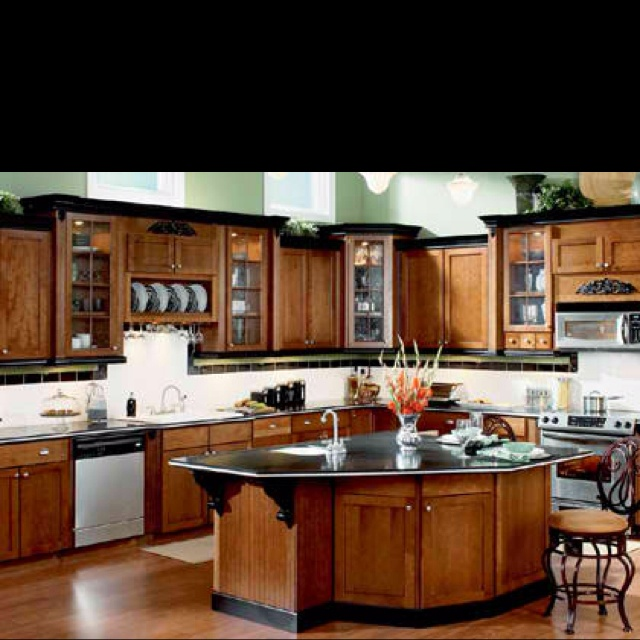 : Kitchens Remodel, Dreams Houses, Dreams Kitchens, Tuscan Kitchens, Kitchens Ideas, Small Kitchens Design, Design Kitchens, Cabinets Design, Kitchens Cabinets