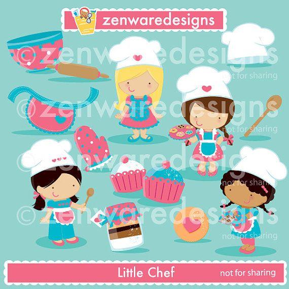 119 best zenware designs images on pinterest