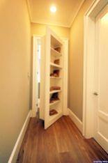 Best secret room design ideas 29