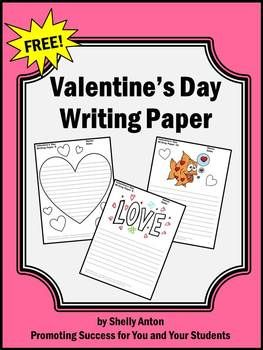 ideas for creative writing papers Compare and contrast essay topics for all amateur writers if you are just starting your writing experience, you don't have to struggle here, with a few simple compare and contrast essay topics, you give yourself a straight head start in your academic life.