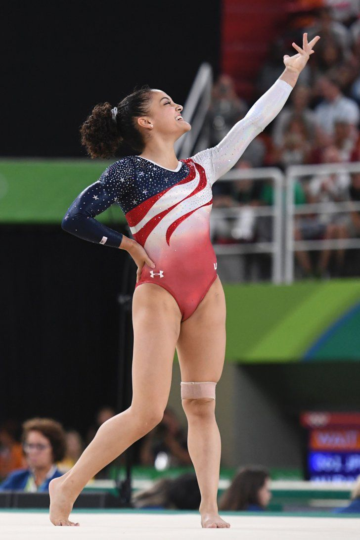 Image forward roll jpg gymnastics wiki - Best 25 Team Usa Ideas On Pinterest Usa Gymnastics Team 2016 Gymnastics Team And 2016 Olympic Gymnastics Team