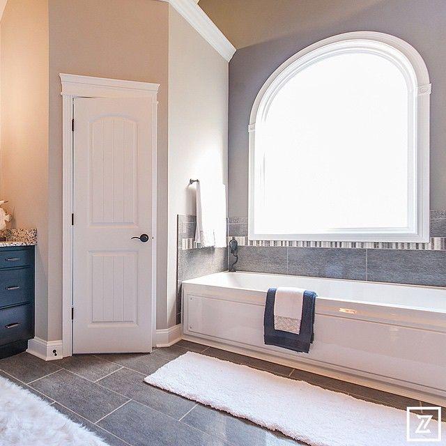 12 best Parade Craze - Reda Home Builders images on Pinterest   Home ...
