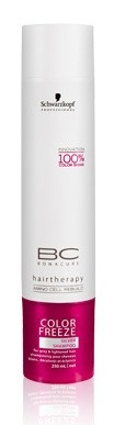 The best ever shampoo for blonde hair - stops your blonde going brassy