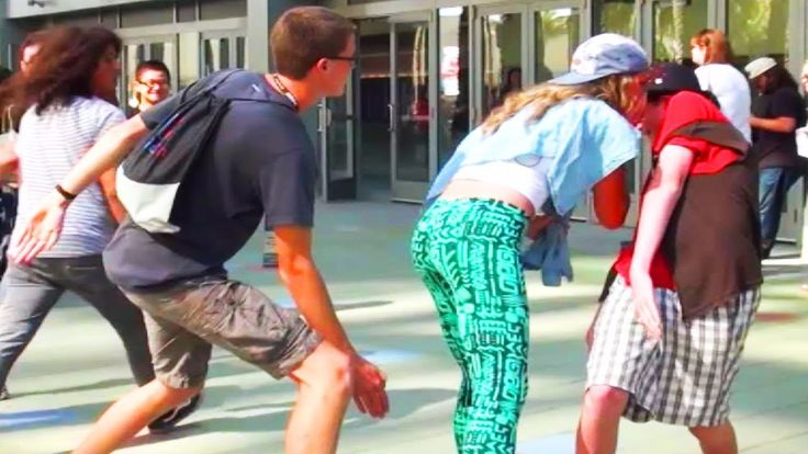 new funny videos pranks 2016 - try not to laugh - funny videos - funny f...
