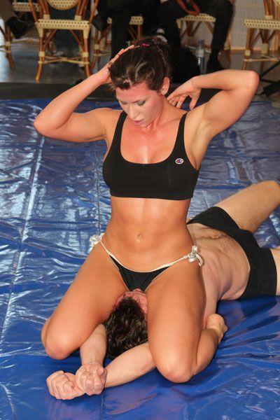 Free tpg pics of women pantyhose
