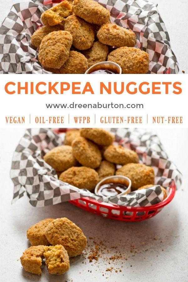 Oil Free Vegan Snack Recipes Vegan Plant Based Gluten Free Oil Free Vegan Snack Recipes Vegan Snacks Delicious Vegan Recipes
