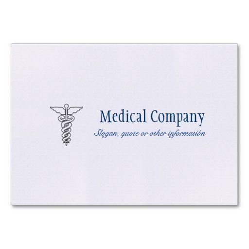 Tarjeta comercial de presentación. Diseño en el que se da destaca la competencia profesional, la garantía y la confianza mediante el uso equilibrado de los elementos, su ordenada distribución, resultando de un acabado ordenado. solemne y limpio.  #Medicina #Salud #Sanitario, #Médico, #Doctor