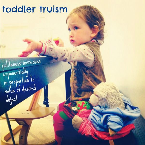 toddler truism | giggle snort | Pinterest | Toddlers