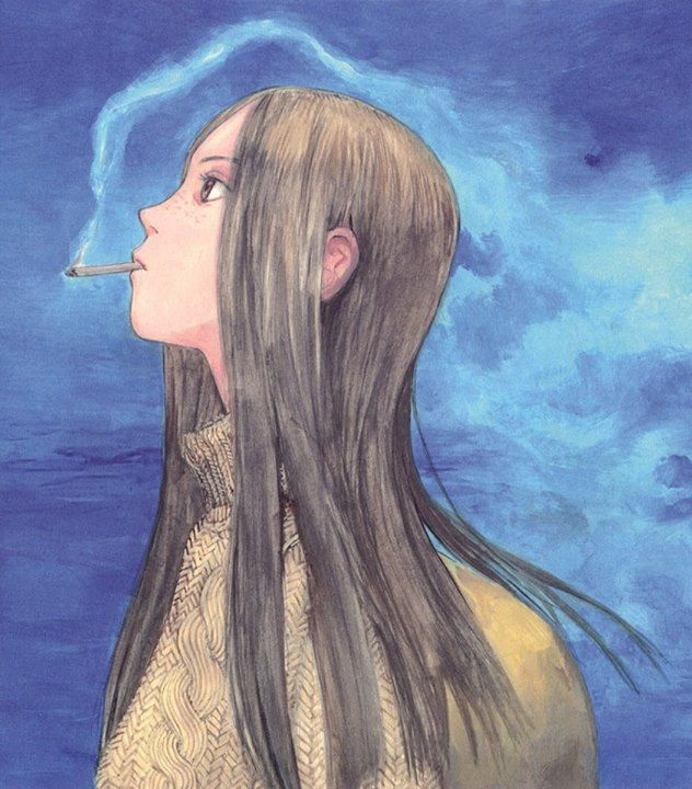 Art by Kenji Tsuruta*  • Blog/Website   ( ........... ) ★    CHARACTER DESIGN REFERENCES • Do you love Character Design? Join the Character Design Challenge! Share your unique vision of a theme every month, promote your art, learn and make new friends in a community of over 12.000 artists :D  Join our group today: www.facebook.com/groups/CharacterDesignChallenge    ★