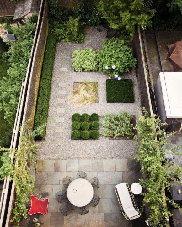 36 best plant inspiration images on pinterest