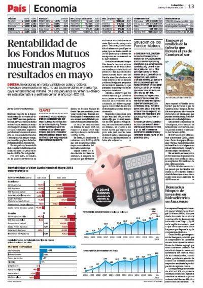 http://larepublica.pe/impresa/economia/14018-rentabilidad-de-los-fondos-mutuos-muestran-magros-resultados-en-mayo