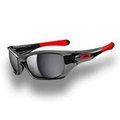 Occhiale da Sole Oakley Ducati Pit Bull 9127-15