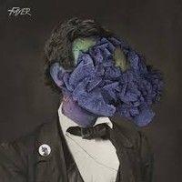Qtier - Set Me On (David August Remix) by davidaugust on SoundCloud