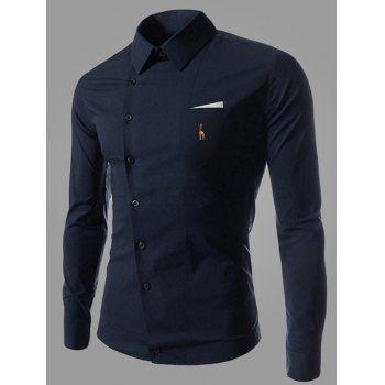 Mens Clothing | Cheap Trendy Clothes For Men Online Sale | DressLily.com Page 2