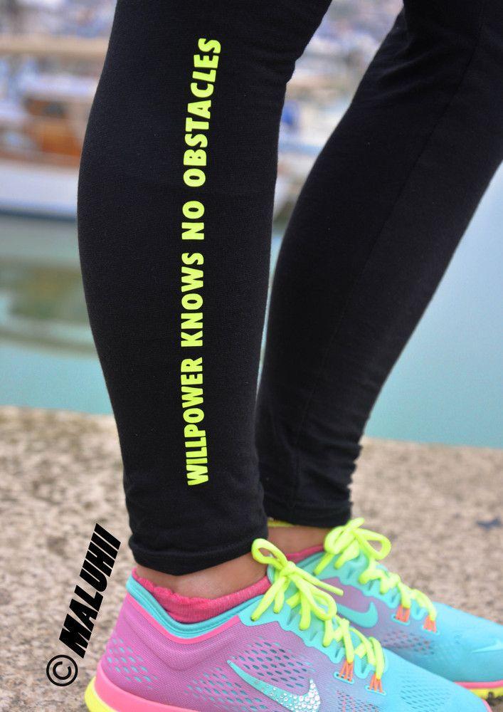 nike leggings , nike pro leggings , ladies work out leggings , womens gym leggings , womens nike pro shorts , colourful