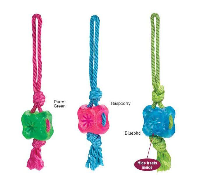 Toys For Autism Sensory Friendly : Best images about sensory friendly toys on pinterest