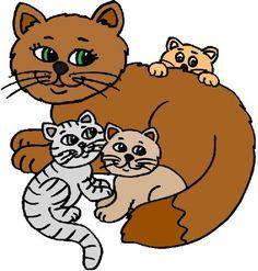 Fröken Flano Filosoferar: Flano: En liten katt 2 - 4 år