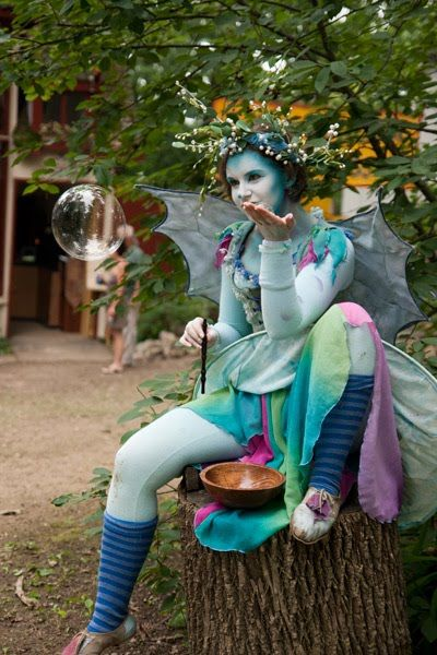 fleegal-snarf:    Me at the ren faire :)