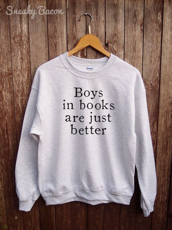 Tumblr sweatshirt  harry potter sweater teen by SneakyBaconTees