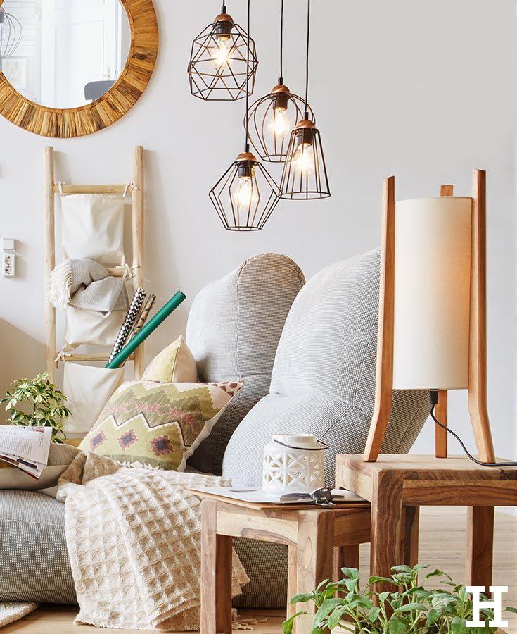 Badezimmer Lampe Hoffner   Best Home Ideas 2020   howtohomeinteriors