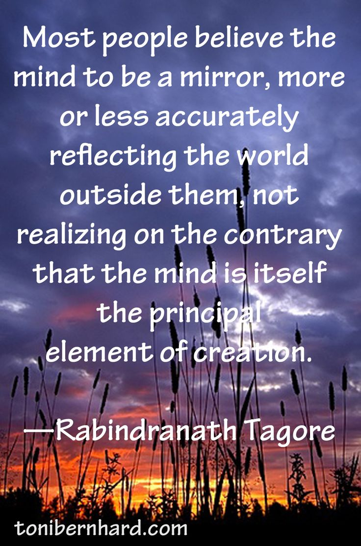 rabindranath tagore story poem The rabindranath tagore: short stories community note includes chapter-by-chapter summary and analysis, character list, theme list, historical context, author.