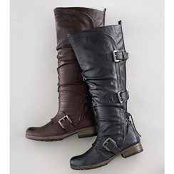 Boots | Sears Canada
