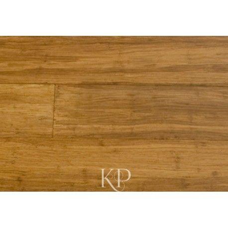 Deska Bambusowa Karmel wykończona Olejem. Olej matowy, Fazowana idealna deska bambusowa do każdego wnętrza!