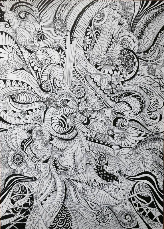 Konstverk av Valida Jarmetova