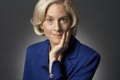 Not for Profit: Six Questions for Martha Nussbaum | Harper's Magazine
