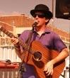 Colin Mckay  Guitar and Vocals