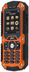 Unlocked Plum Ram Rugged GSM Phone for $37  free shipping #LavaHot http://www.lavahotdeals.com/us/cheap/unlocked-plum-ram-rugged-gsm-phone-37-free/167906?utm_source=pinterest&utm_medium=rss&utm_campaign=at_lavahotdealsus